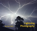 Lightning Photography Book